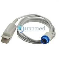 Penlon spo2 sensor(mindray technology),U463-1AL