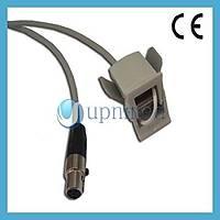 Generra/Pace-Tech compatible spo2 sensor,U430-1AL