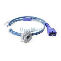 Nellcor Oximax Neonate Wrap SpO2 Sensor,U401-2AL