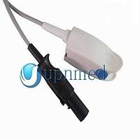 Novametrix uyumlu spo2 sensörü, U416-1AL