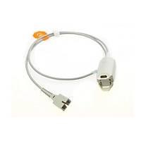 Biolight DB-9pin dijital spo2 sensörü, U409-6AS