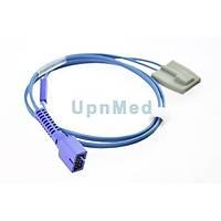 Nellcor Oximax Pediatric Soft Tip Spo2 Sensor,U401-2DS,U401-2DL
