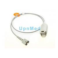 Yaratýcý dijital DB9pin spo2 sensörü, U410-3AS