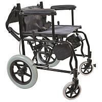 Transfer Sandalyesi G 105