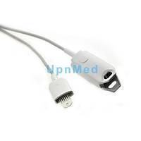 Masimo LNOP 6-PIN spo2 sensörü