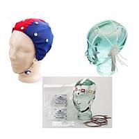 EEG Kepi (Baþlýðý)
