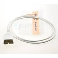 Nihon Kohden Disposable Spo2 Sensor,UD405-1N