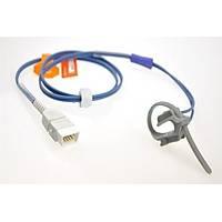 BCI 3044 yetiþkin parmak klip spo2 sensörü, U422-2AS