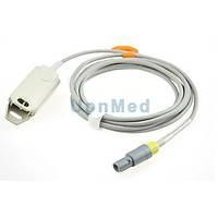 Contec 5-pin dijital spo2 sensörü, U448-1AL