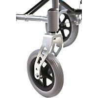 Alüminyum Tekerlekli Sandalye G 636