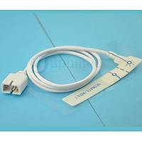 Biolight Digital Neonate/Adult Disposable Spo2 Sensor,UD409-2N