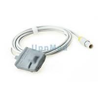 Goldway dijital spo2 sensörü, Redel 7 pinli, U408-4AL