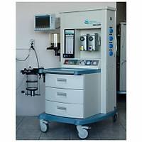 Anestezi Cihazý EDS 200
