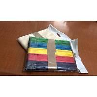 Renkli Oyun Tahtasý 50'li paket
