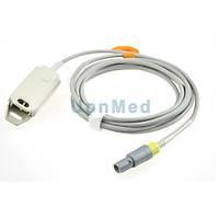 Guoteng dijital spo2 sensörü, U450-2DL