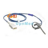 PaceTech VITALMAX 250 Spo2 sensörü, U430-3AS