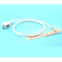 Criticare(CSI) Neonate Disposable Spo2 Sensor,UD412-1N