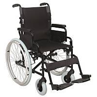 Tekerlekli Sandalye ( Fonsiyonel ) G 130