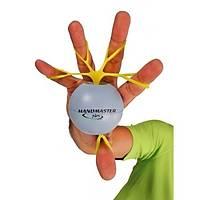 Handmaster