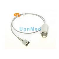 Newtech dijital spo2 sensörü, DB-9pin, U440-3AS