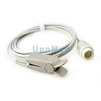 Comen C30, C90 spo2 sensörü (masimo teknolojisi), U438-4AL