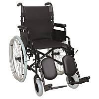 Tekerlekli Sandalye ( Fonksiyonel ) G 131