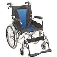Alüminyum Transfer Sandalyesi G 503