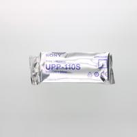 Ultrason Kaðýdý Sony UPP-110S 10'lu