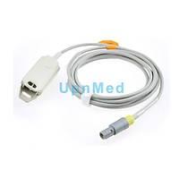 Edan digital spo2 sensor,Redel 5-pin,U472-1AL
