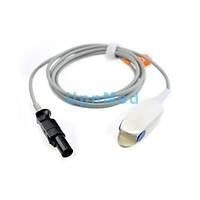 Ohmeda Tuffsat spo2 sensörü OXY-F4-H, U411-1AL