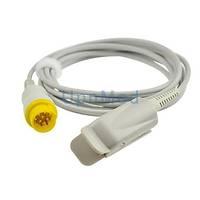 Infinium uyumlu spo2 sensörü, U467-3AL