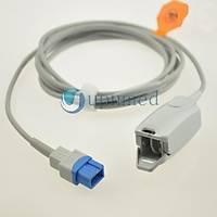 90369 Spacelabs spo2 sensor,U407-2AL