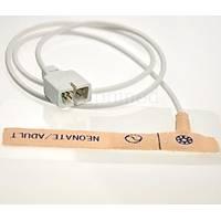 N20 Nellcor Neonate Disposable SpO2 Sensor,UD401-1N