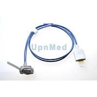 Masimo LNOP 8-pinli spo2 sensörü, U419-3AS