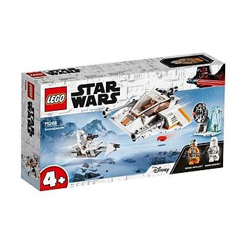 Lego Star Wars Kar Motoru 75268