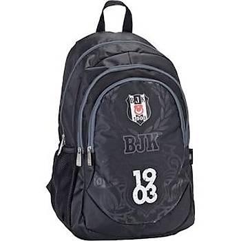 BJK SIRT ÇANTASI 87093