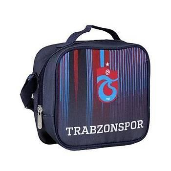 Keþanlý Trabzonspor Beslenme Çantasý