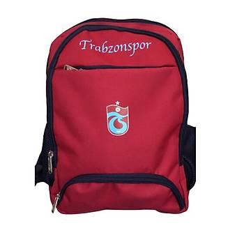 Me Çanta Trabzonspor Çanta 2020 Sezon 10815