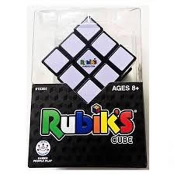 Rubik's Zeka Küpü 3x3 1538