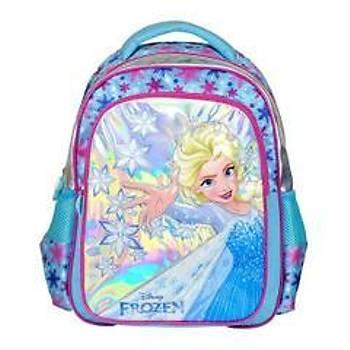 Frozen Okul Çantasý 95229