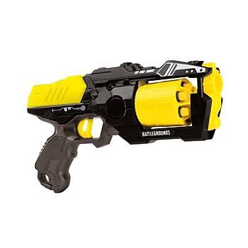 Pubg Revolver Dart Fýrlatýcý