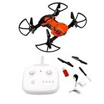 Kameralý Dron Katlanan Mk-56 N745s/ N745S