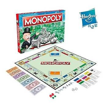 Monopoly C1009 ER022.1009