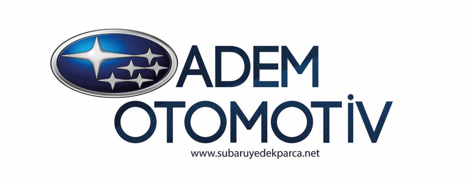 subaruyedekparca.net Adem otomotiv Subaru yedek parça 0212 612 06 05