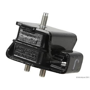 İmpreza Motor Alt Takozu- Kulağı 1.5L 1.6L 2.0L