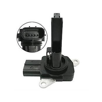 Air Flow sensör ( hava akýþ metre ) 22680AA380