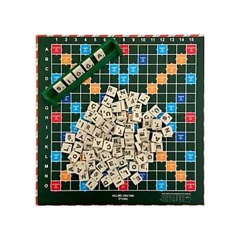 Kelime Üretme Oyunu, Kelime Avý, Kelime Oyunu, Aile Oyunu