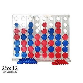 Zekice, Hedef 5, Zeka, Dikkat ve Strateji Oyunu, Bingo Akýl Oyunu