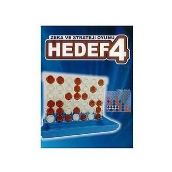 Elif, Hedef 4, Bingo, Zeka Dikkat ve Strateji Oyunu, Connect Four, Akýl Oyunu