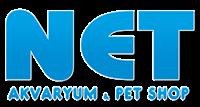 Net Akvaryum Pet Shop Evcil Hayvan Ürünleri | İndirimleri Kaçırmayın